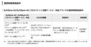 2013-05-18 23.52 のイメージ